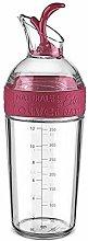 350ml / 11.8oz Oil/Salad Dressing Dispenser/Shaker