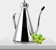350ml/500ml/1L Olive Oil Dispenser,with Stopper