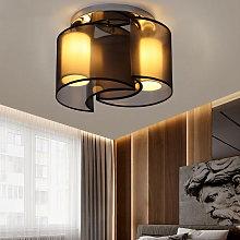 35CM Ceiling Light Chandelier Flush Mount Lamp