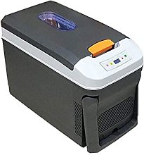 35L Large capacity Portable Electric Cooler,