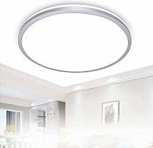 35W Flush Ceiling Light Fitting,Ultra-Thin Led