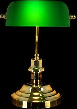 36cm Table Lamp ClassicLiving