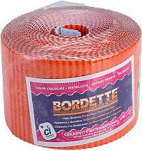 3710-4 Orange - Bordette