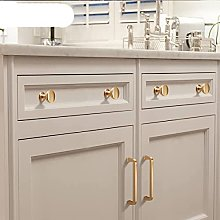 3712 New Cheap Modern Kitchen Accessory Brushed