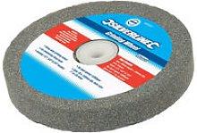 380652 Aluminium Oxide Bench Grinding Wheel 150 x