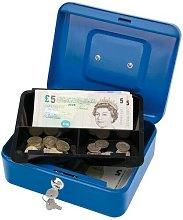 38206 Small Cash Box - Draper
