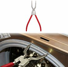 383EER4001A Washing Machine Spring Removal Pliers
