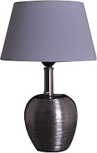 38cm Table Lamp ClassicLiving