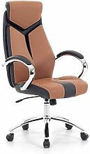 'Designer Leather Office Chair Office Chair