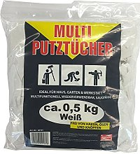 'Jufol Multi Extremely Absorbent Cleaning