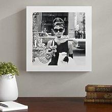 'Window' Photographic Print East Urban Home