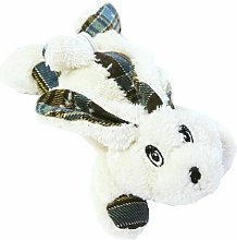 39100 - Chubleez Sniffer Rabbit