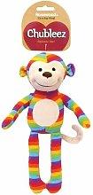 39125 - Chubleez Sonny Monkey
