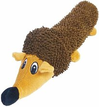 39126 - Chubleez Spike The Hedgehog