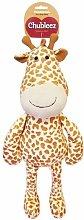 39129 - Chubleez Gerry Giraffe