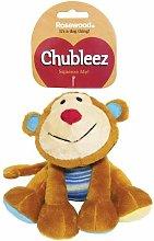 39134 - Chubleez Marvin Monkey