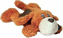 39139 - Chubleez Dylan Dog