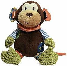 39148 - Chubleez Mitchell Monkey
