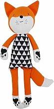 39165 - Chubleez Mr Fox