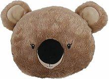 39167 - Chubleez Kookie Koala Bear