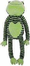 39169 - Chubleez Froggy Long Legs