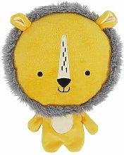 39170 - Chubleez Leo Lion
