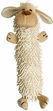 39200 - Chubleez Small Noodle Buddy Dog