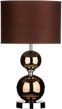 39cm Table Lamp Symple Stuff
