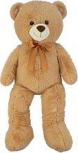 39inch Bear Soft Toy