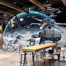 Star Wars Wall Murals Shop Online And Save Up To 47 Uk Lionshome