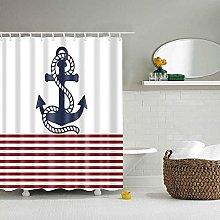 3D printed shower curtain shower curtains cheap