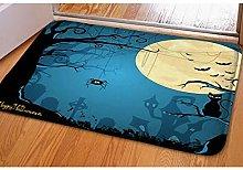 3D printing door mat living room mat Door mat