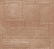 3D wallcovering wall Profhome 364942-GU vinyl