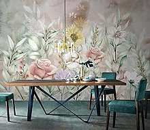 3D Wallpaper for Bedroom and Living Room American