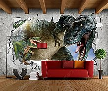 3D Wallpaper for Bedroom and Living Room Giant