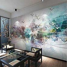 3D Wallpaper for Walls Home Improvement Non Wovens