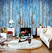 3D Wallpaper Mural The Television Background Wall