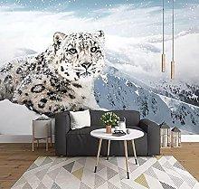 3D Wallpaper Murals