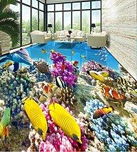 3D Wallpaper Walls Floors Hd 3D Floor