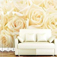 3D Wallpapers 3D Photo Wallpaper 3D Sofa Tv