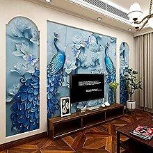 3D Wallpapers for Bedroom 3D Wallpaper Wallpaper