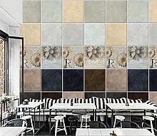 3D Wallpapers Wallpaper Bedroom Wallpaper Kitchen