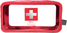 3L / 5L Portable Camping Waterproof PVC First Aid