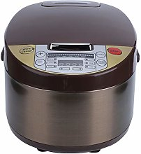 3L Household Electric Rice Cooker,