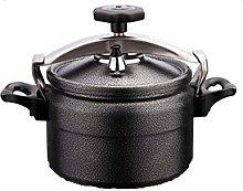 3L Mini pressure cooker Outdoor high altitude