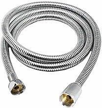 3M Shower Hose Stainless Steel Plumbing Hoses