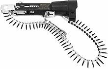 3pcs Drill Chain Woodwork Automatic Nail Gun