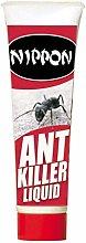 3X Ant Killer Liquid 25g