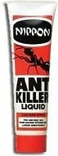 3X Ant Killer Liquid.Pack of 3