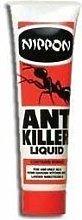 3X Ant Killer Liquid.Pack of 3